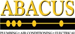 New Abacus LLC