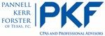 PKF Texas, PC