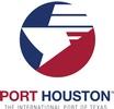 Port Houston