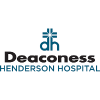 Chamber Lunch and Learn - Welcome to Deaconess Henderson Hospital