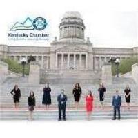Kentucky Chamber Legislative Preview