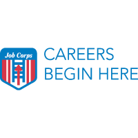 Earle C. Clements Job Corps Academy