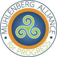 Muhlenberg Alliance for Progress