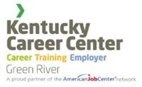Kentucky Career Center