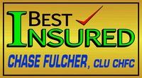 Best Insured Insurance