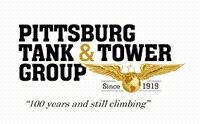 PTTG -  Pittsburg Tank & Tower Group, Inc.