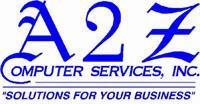 A2Z Computer Services, Inc.