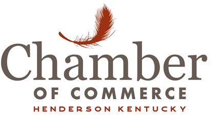 Henderson County Chamber of Commerce