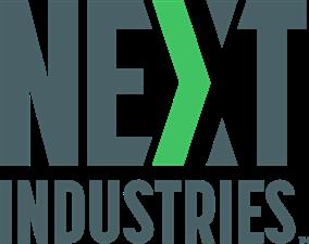 Next Industries