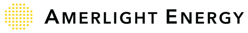 Amerlight Energy