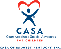 CASA of Midwest KY