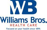 Williams Bros. Health Care Pharmacy