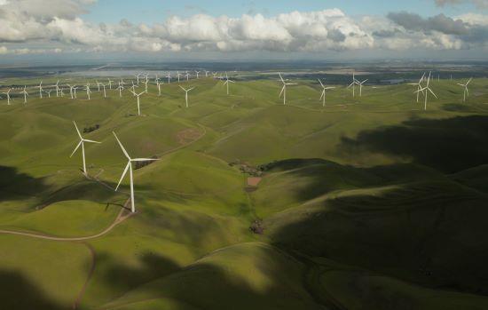 Public Utilities / Environment