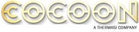 COCOON HVAC & Energy