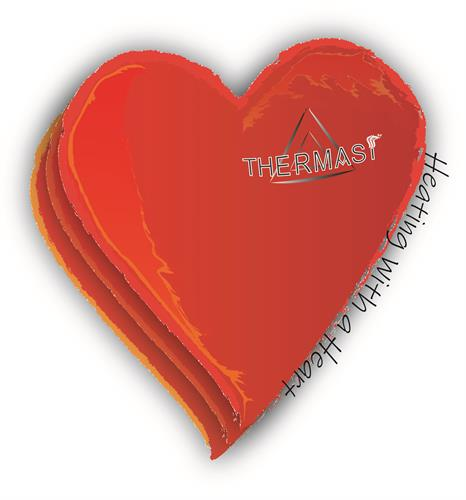 Thermasi - Heating With a Heart