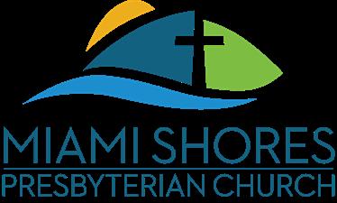 Miami Shores Presbyterian Church