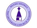 Miami Shores Presbyterian Church School