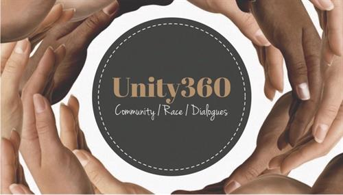 South Florida People of Color Unity360 Community Race Dialogues