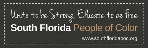 Miami Shores People of Color d/b/a South Florida People of Color