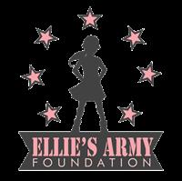 Ellie's Army Foundation
