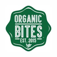 Organic Bites