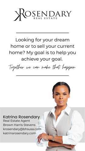 Gallery Image Looking_for_your_dream_home_or_to_sell_your_current_home_My_goal_is_to_help_you_achieve_your_goal._Together_we_can_make_that_happen..png