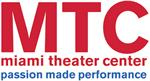 Miami Theater Center