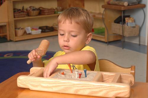 Gallery Image Montessori_Method.jpg