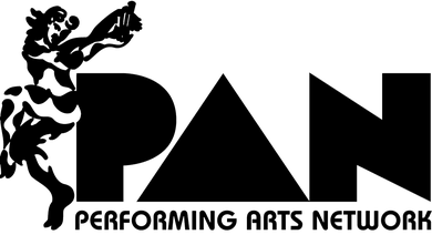 PAN, Performing Arts Network