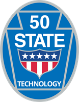50 State Technology, Inc.