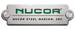 Nucor Steel Marion, Inc.