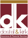Dostal & Kirk Insurance & Financial Services