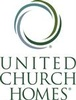 United Church Homes, Inc.