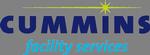 Cummins Facility Services, LLC