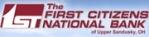 First Citizens National Bank