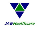 JAG Healthcare Group