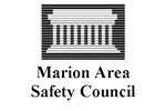 Marion Area Safety Council
