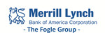 Merrill Lynch - Kit Fogle