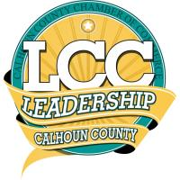 LCC Alumni Dues