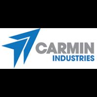 Carmin Industries