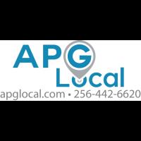 Alabama Publishing Group, Inc.
