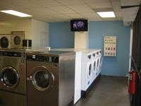 Gallery Image Big_Washers_and_Soap_Vending.JPG