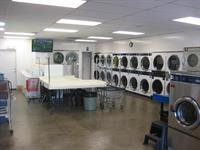 Gallery Image Dryers_and_Folding_Tables.JPG