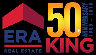 ERA King Real Estate