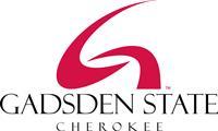Gadsden State Cherokee announces registered nursing graduates, academic honors