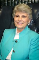 Gadsden State's new president excited about the future