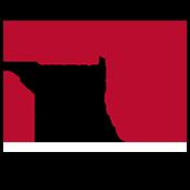 Gadsden State Education Briefs