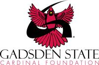 Gadsden State's Cardinal Foundation offers scholarships