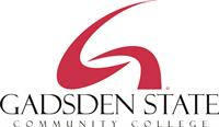 Gadsden State to host traditional commencement ceremonies