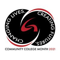 Gadsden State celebrates National Community College Month